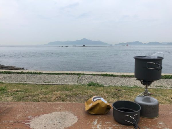 松山 市 県 天気 愛媛